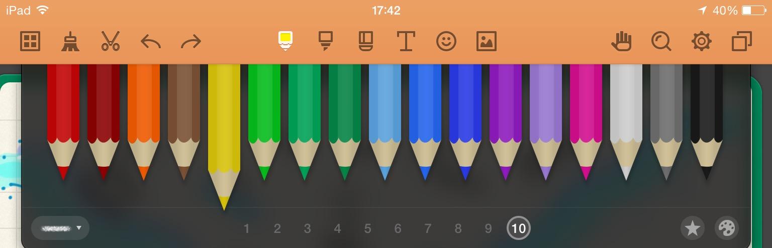 NoteShelf Stationary Pencils.png