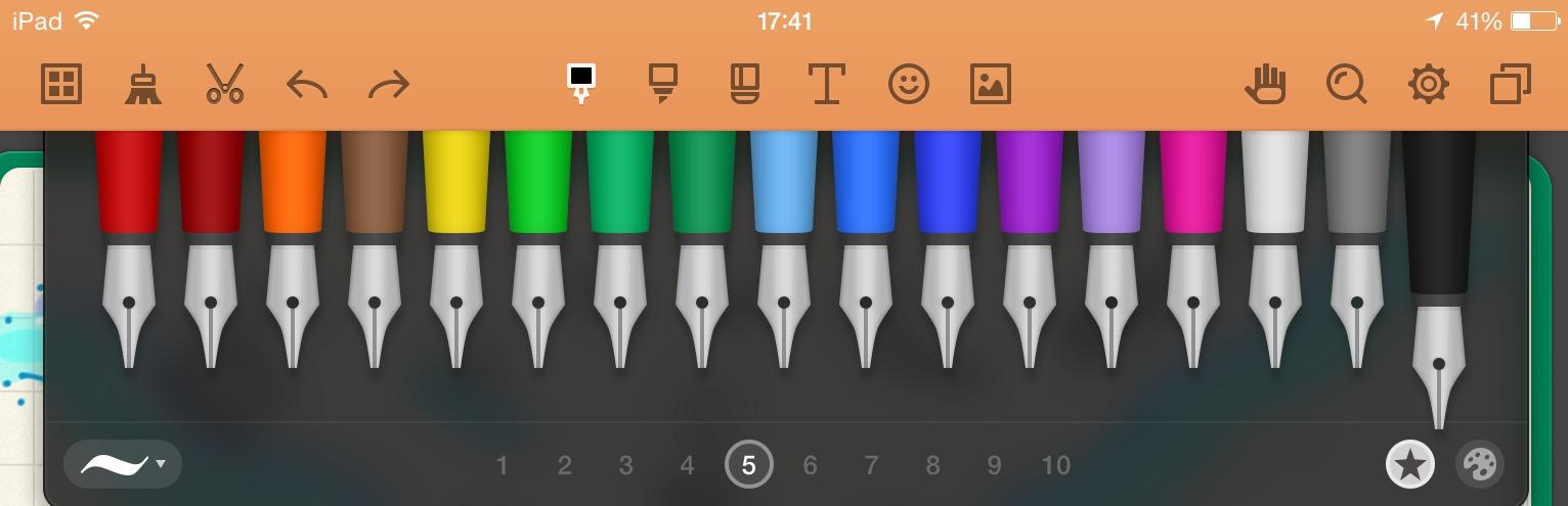 NoteShelf Stationary Pens.png