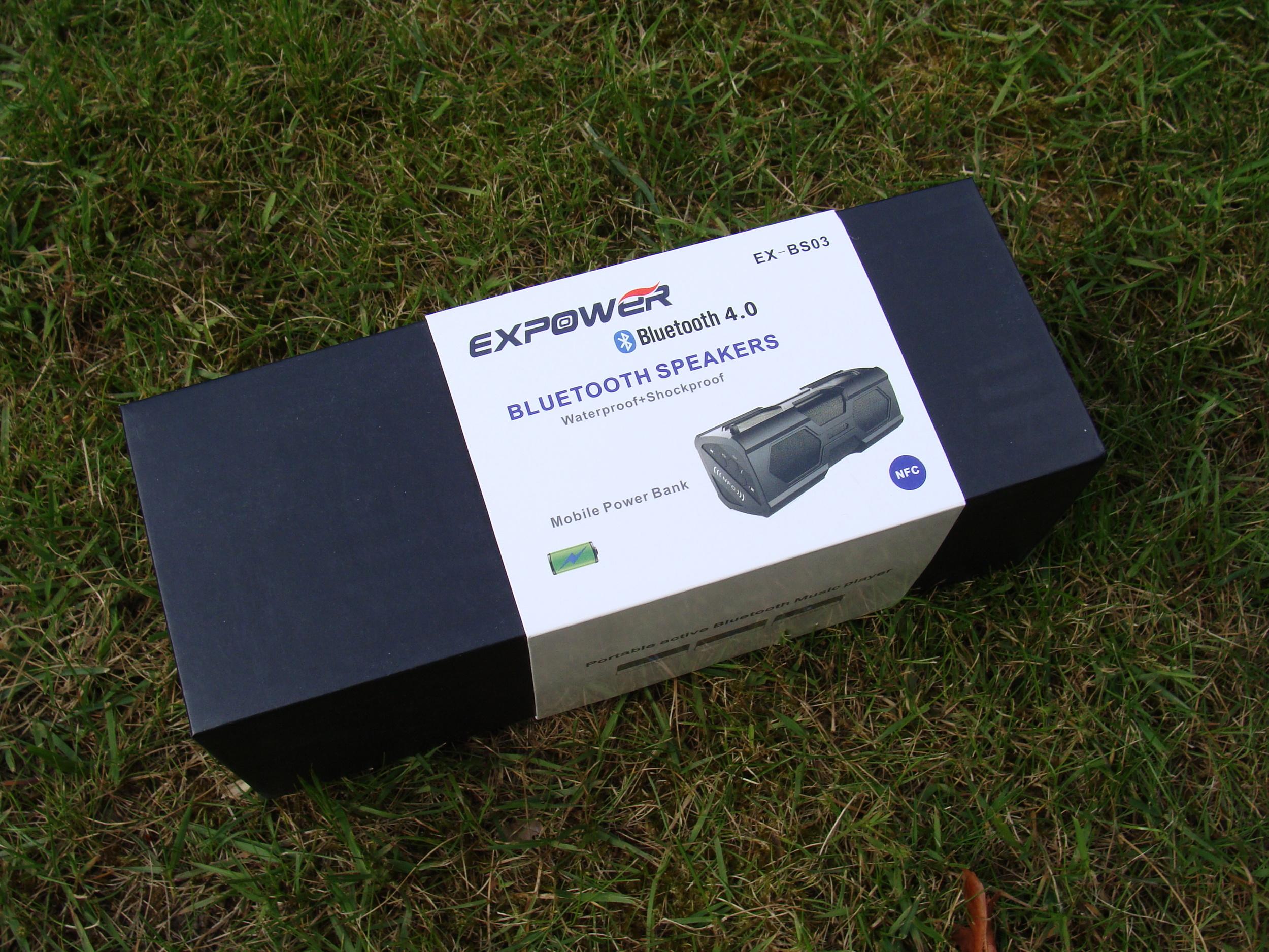 Expower-speaker-box.jpg
