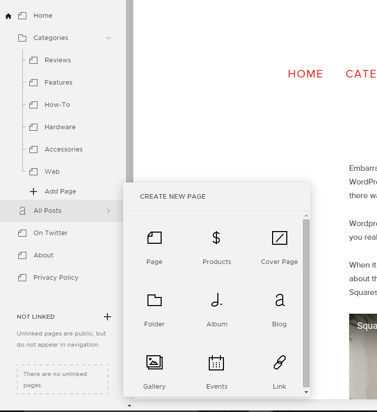 SquareSpace-New-Page.jpg