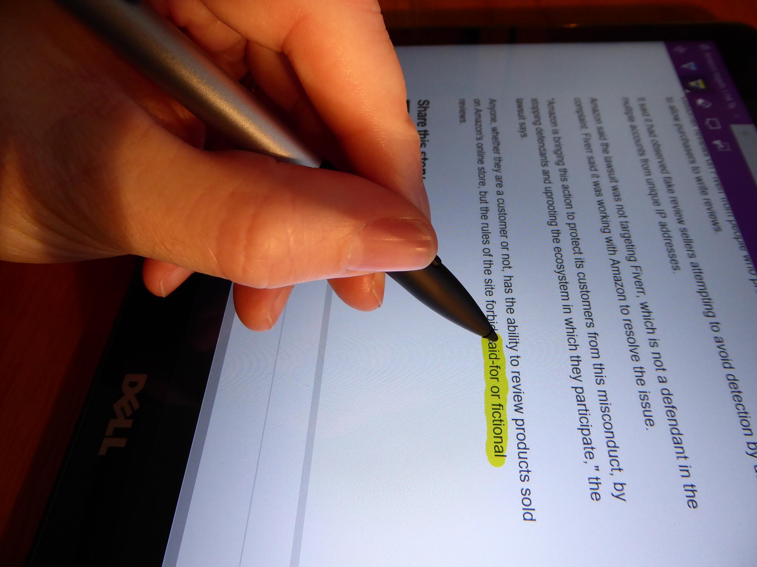 E7350-stylus.jpg