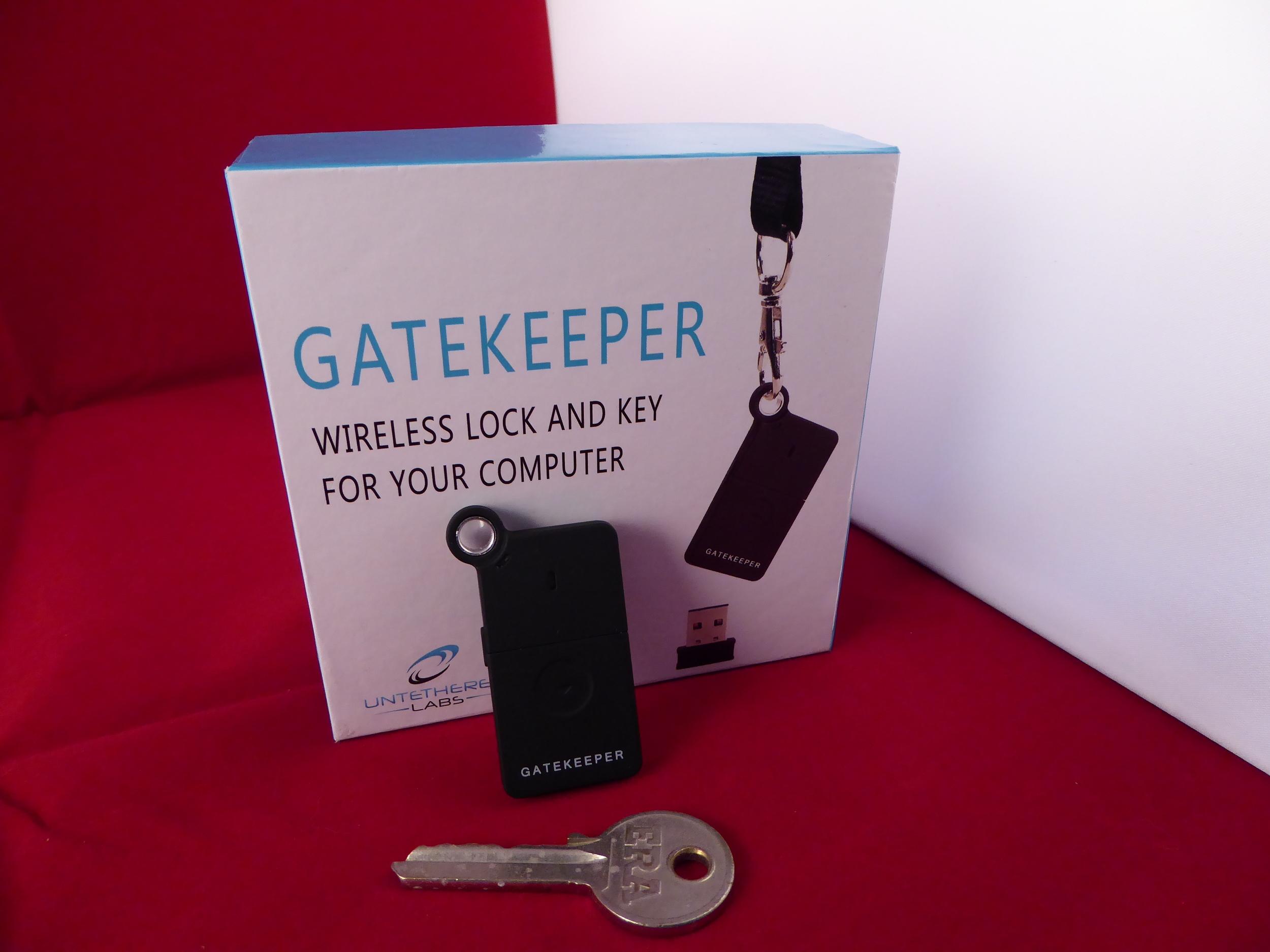 gatekeeper2-box.jpg