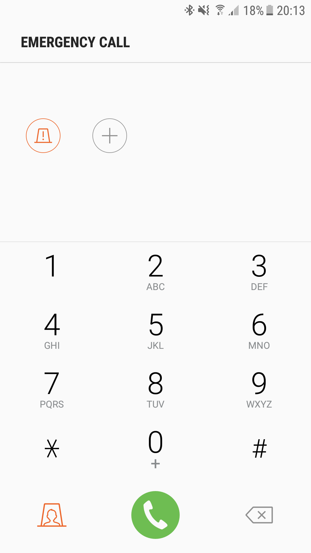 Screenshot_20170313-201310.png