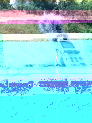 DhwsbY9UcAEmehn-glitched-7-12-2018-1-57-45-PM.png