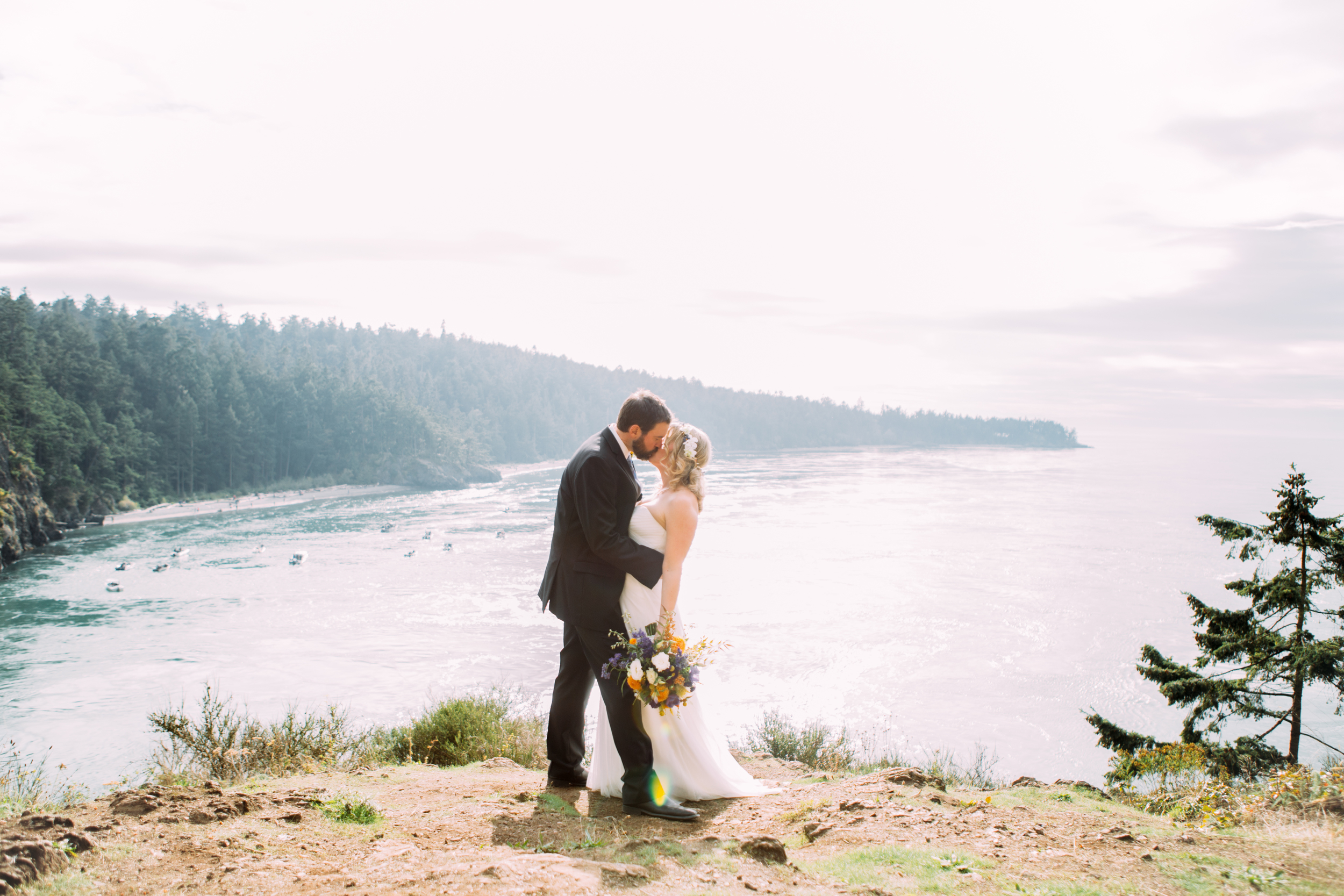 Brianna&Andy Deception Pass-42.jpg