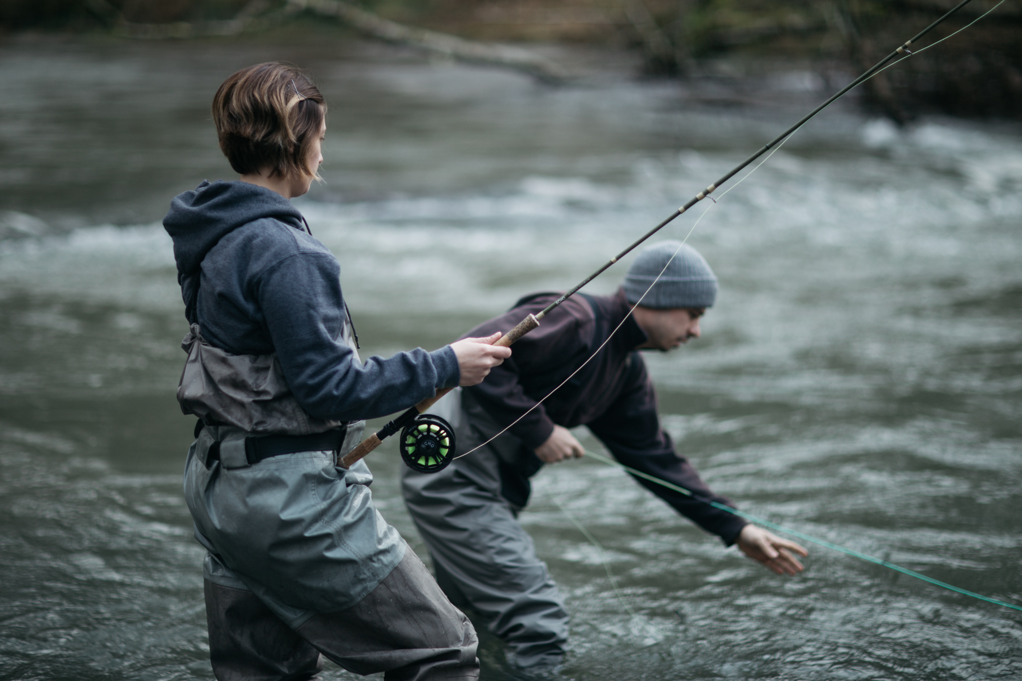 Fly_Fishing_Engagement -8.jpg