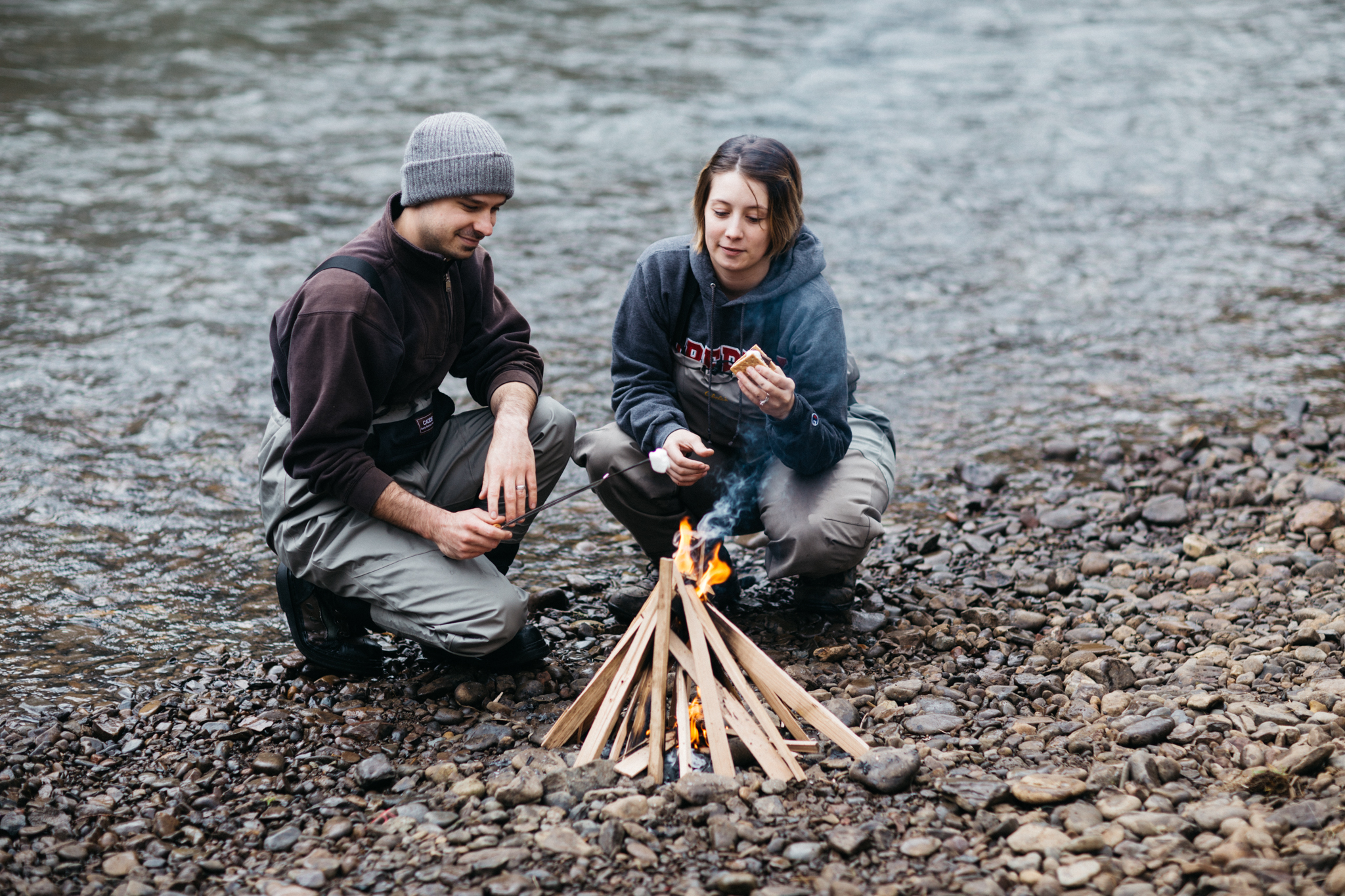 Fly_Fishing_Engagement -18.jpg
