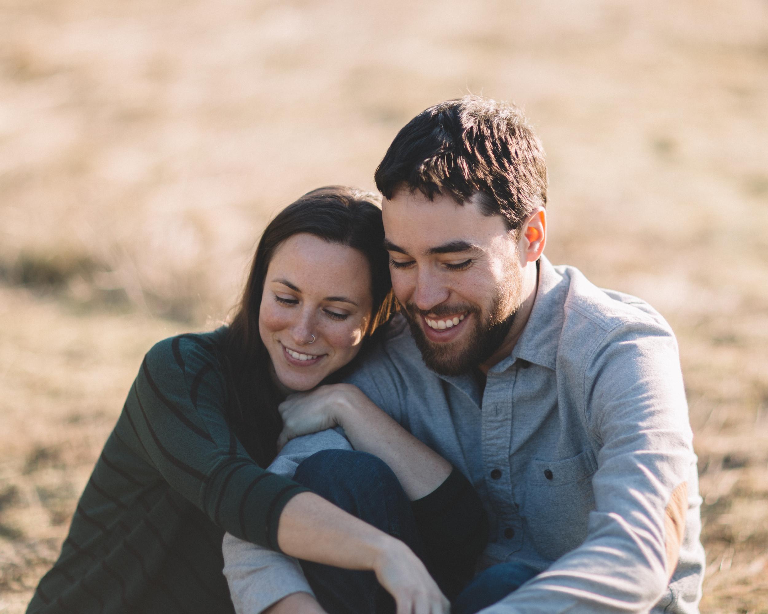 Jen&Nick-35.jpg