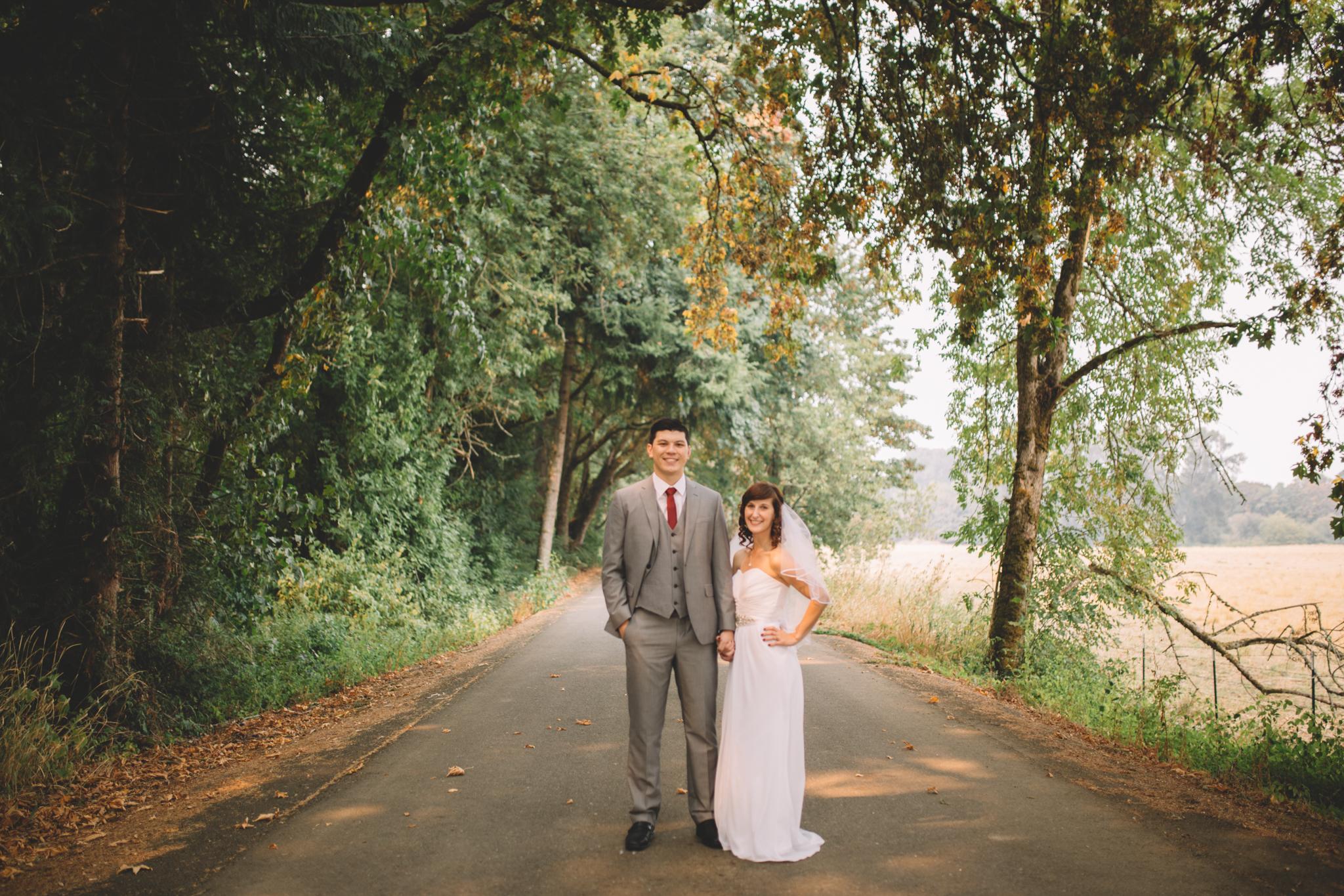 SeattleWeddingPhotographer -2.jpg