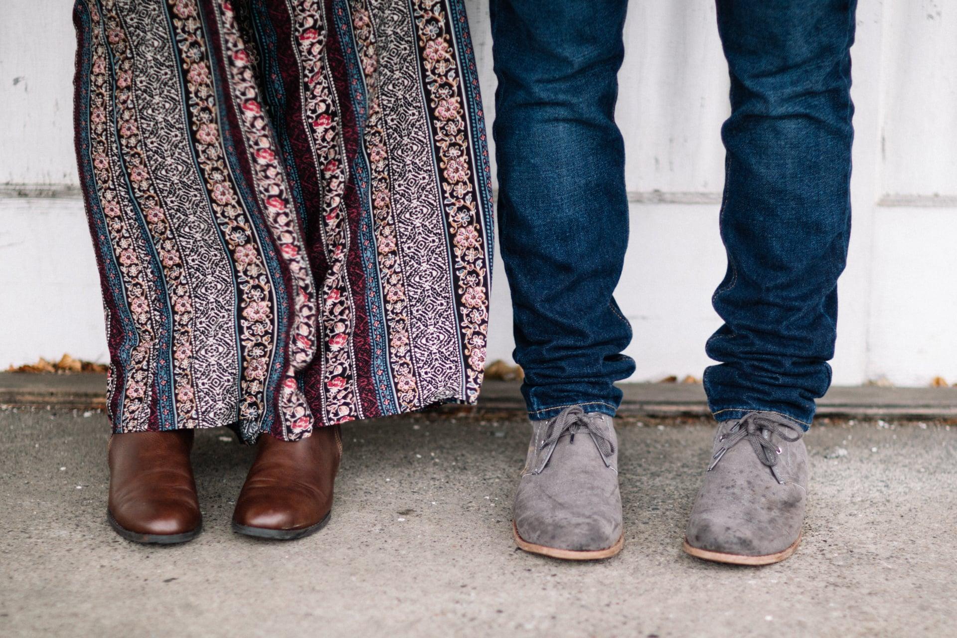 LeeshaKingPhotgraphy_SeattleWeddingPhotographer-21.jpg