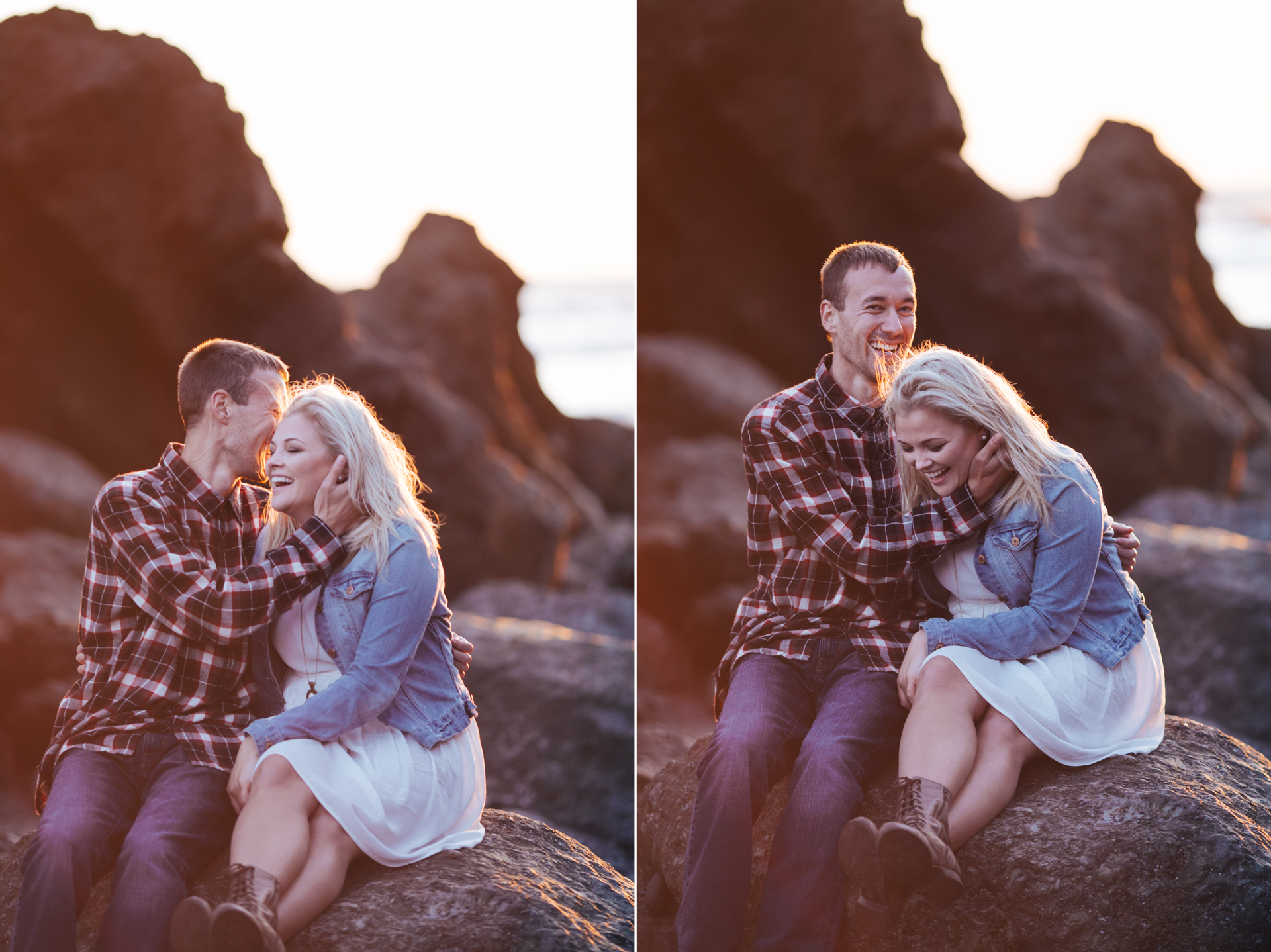 SeattleWeddingPhotographer_RubyBeachEngagement_2.jpg
