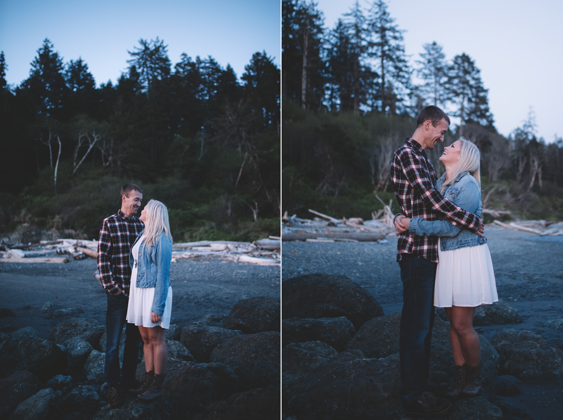 SeattleWeddingPhotographer_RubyBeachEngagament.jpg