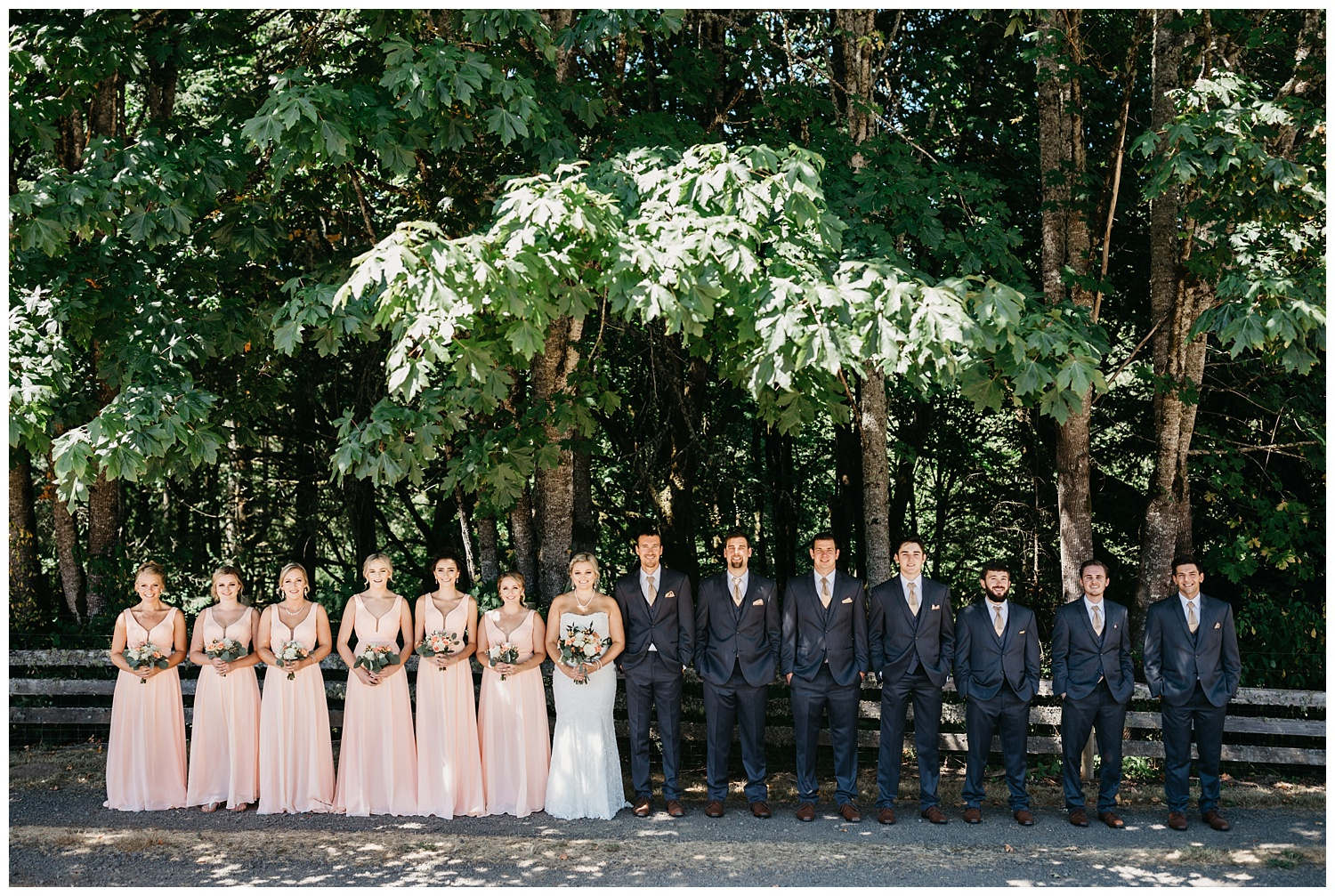 SeattleWeddingPhotographer_0153.jpg