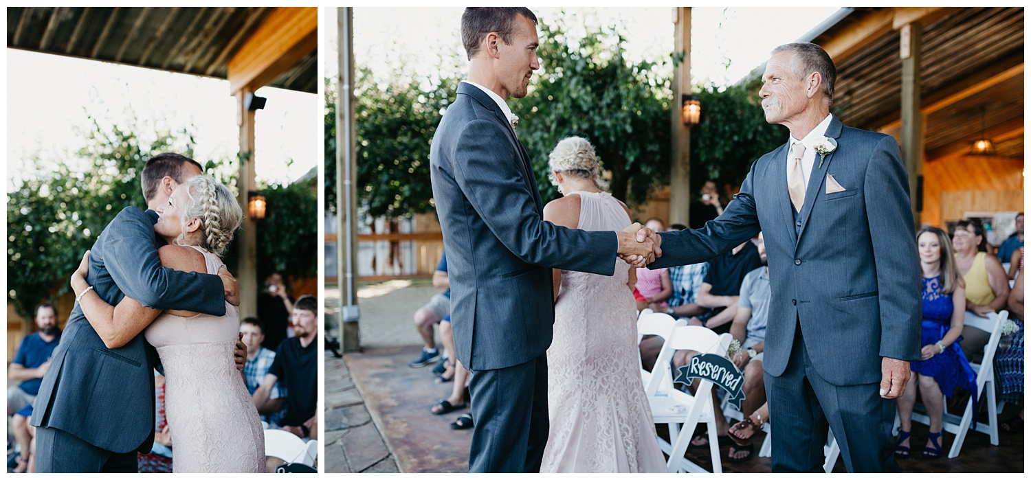 SeattleWeddingPhotographer_0160.jpg