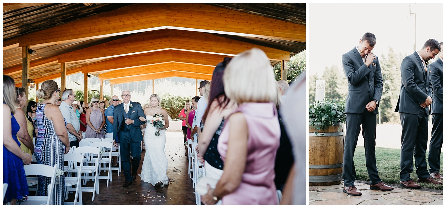 SeattleWeddingPhotographer_0162.jpg