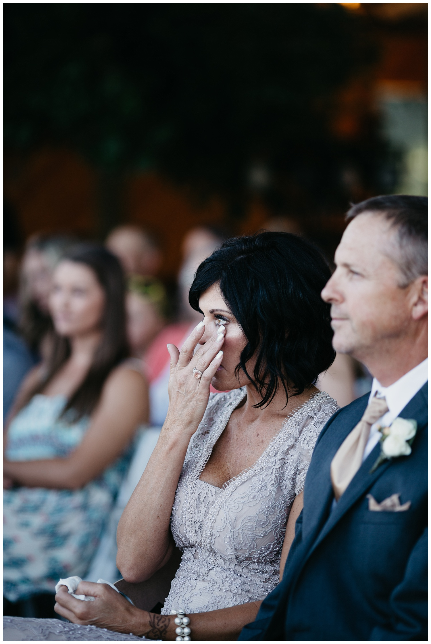 SeattleWeddingPhotographer_0163.jpg