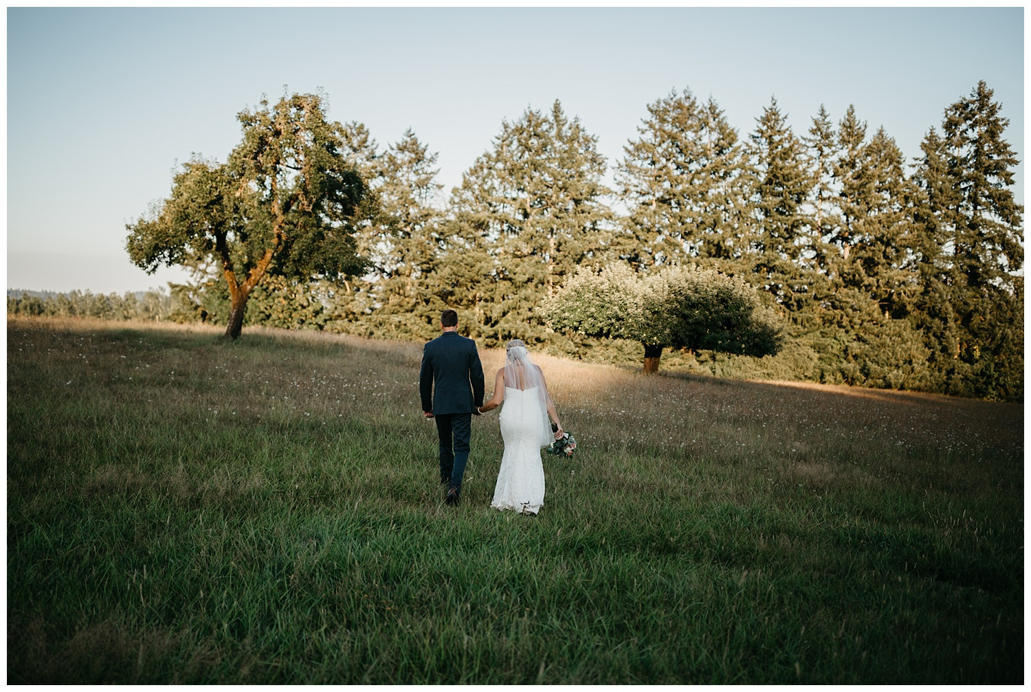 SeattleWeddingPhotographer_0181.jpg