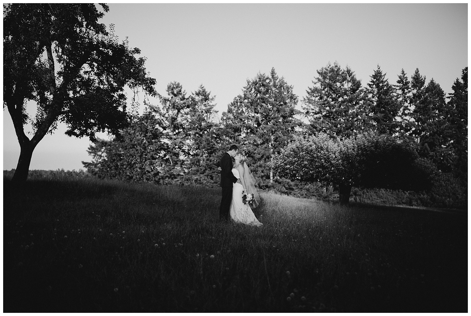 SeattleWeddingPhotographer_0185.jpg