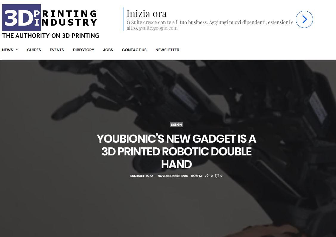 3DPrinting Industry.JPG