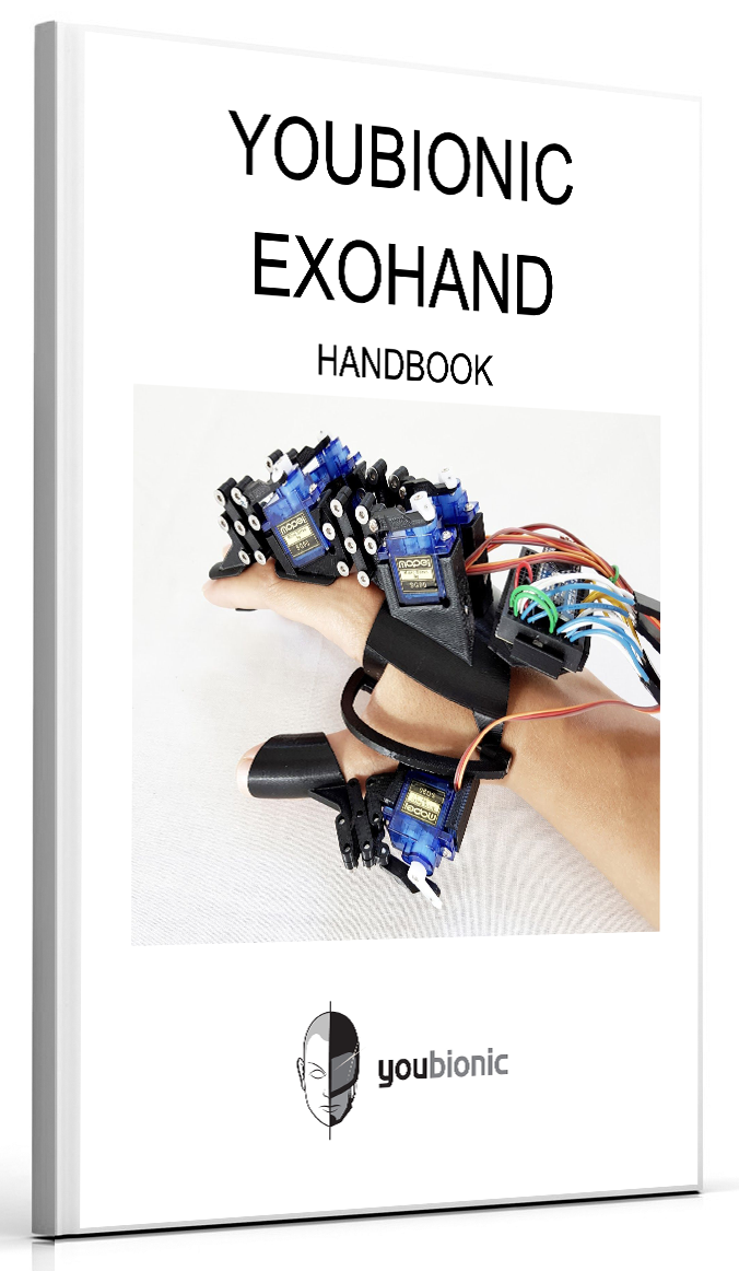 Exohand handbook.png