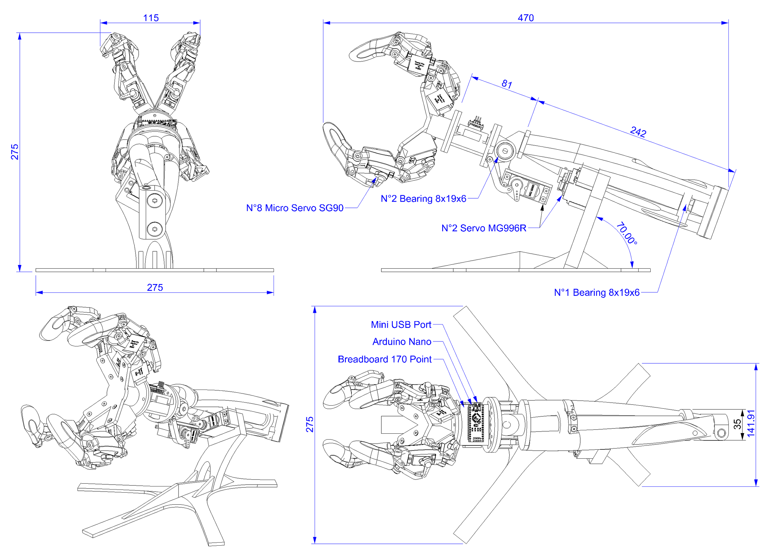 Youbionic Paw Arm Technical Drawing.png