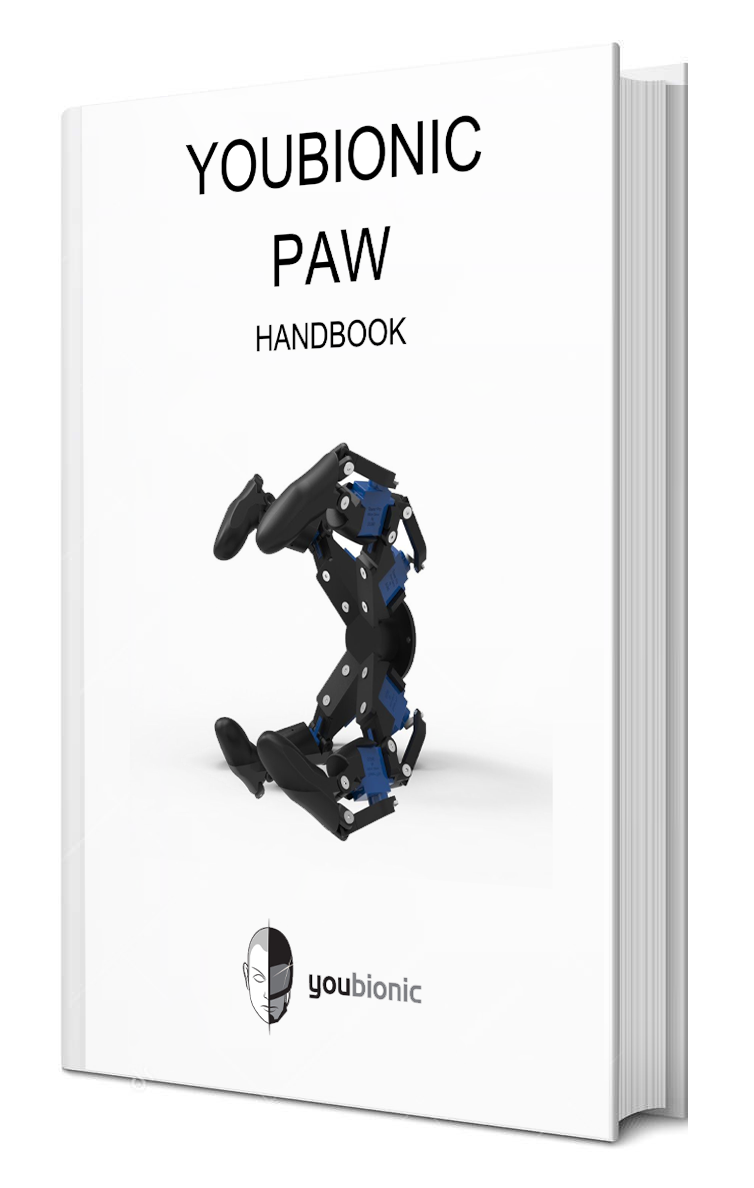 Paw Handbook Cover.png