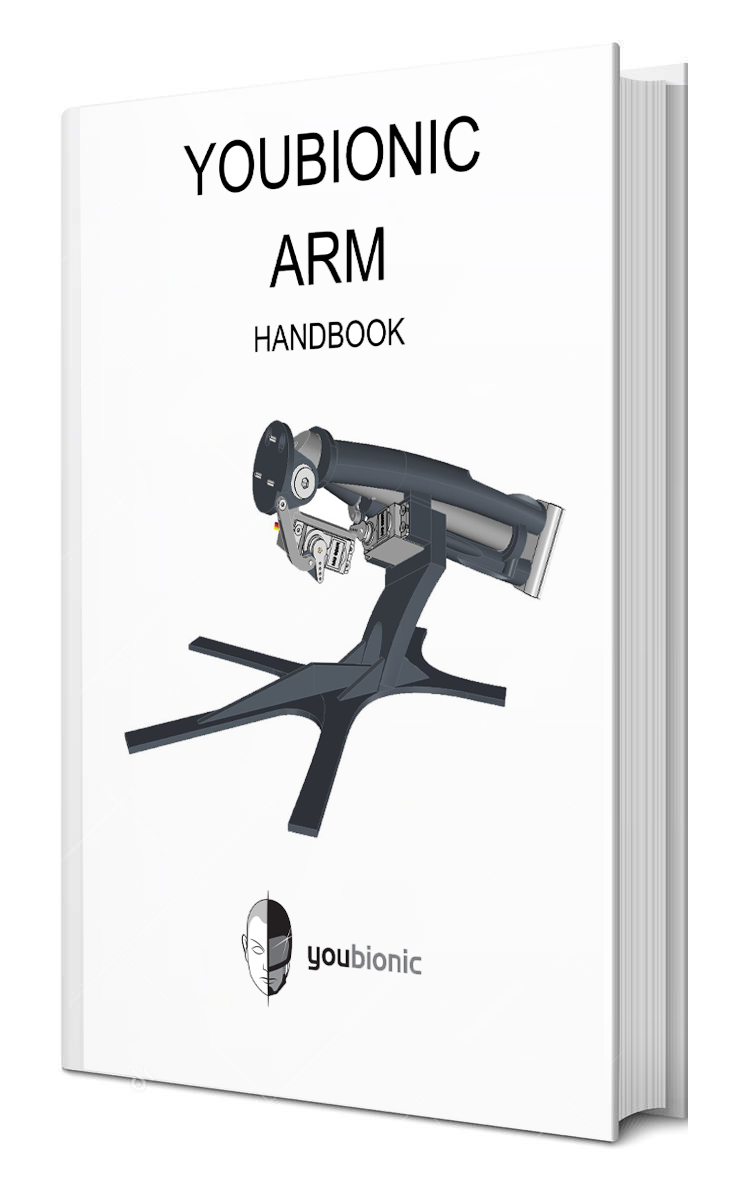 Arm Handbook Cover.png