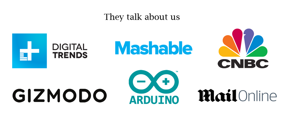Logos Talk about us.png