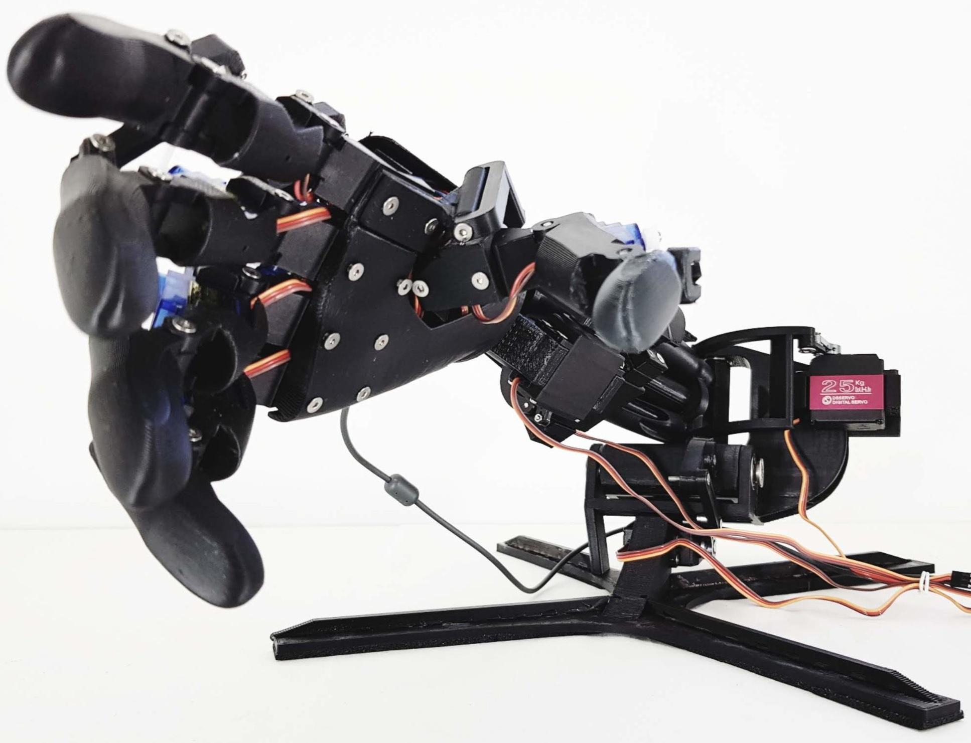 Robotic+Hand.jpg