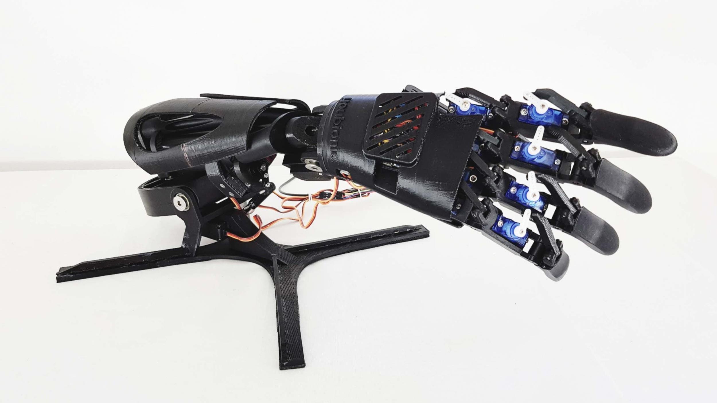 Robotic Arm.jpg
