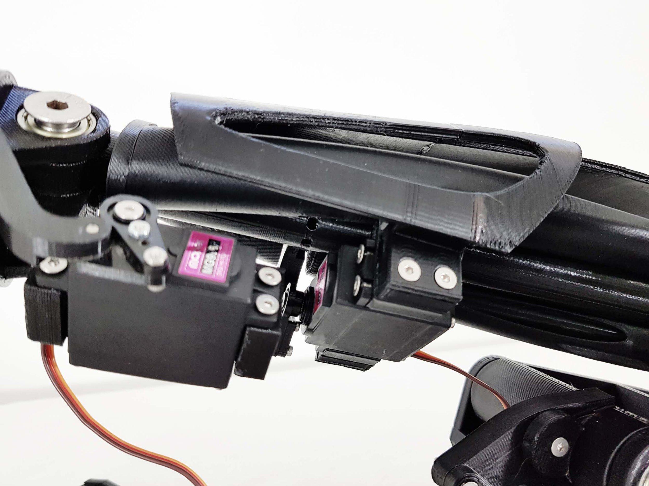 Robotic Hand.jpg