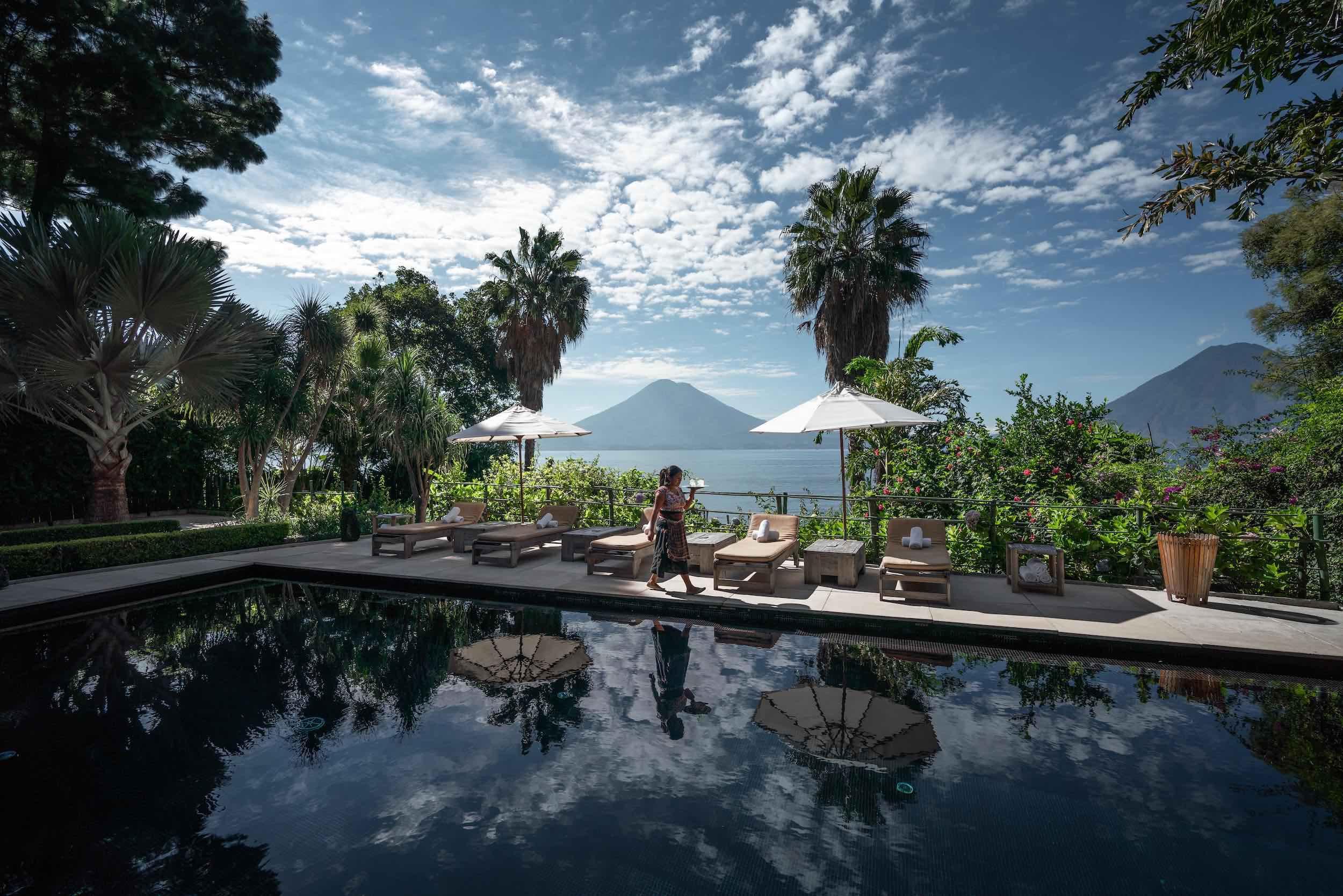 casaprana-facilities-pool.jpeg