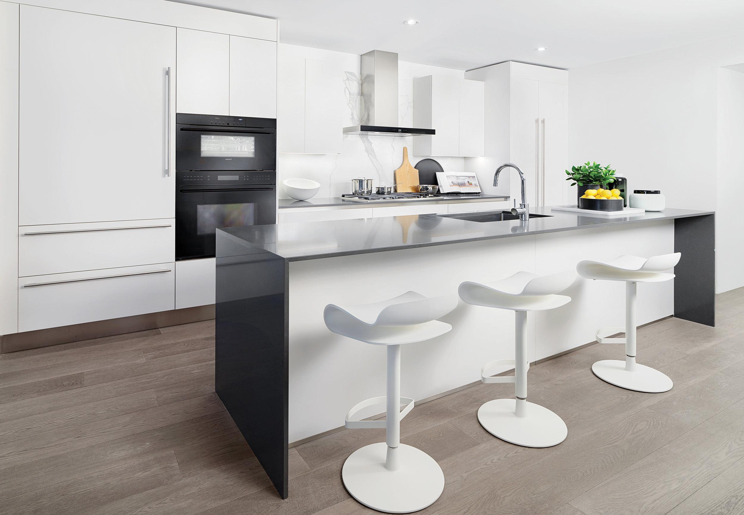kitchen render 1.jpg