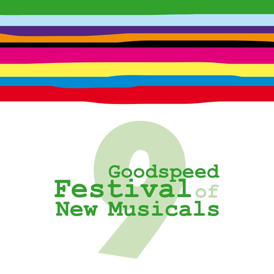 Goodspeed Festival of New Musicals