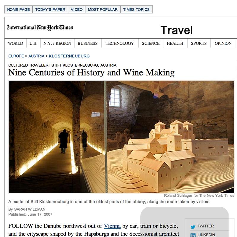 nine-centuries.jpg