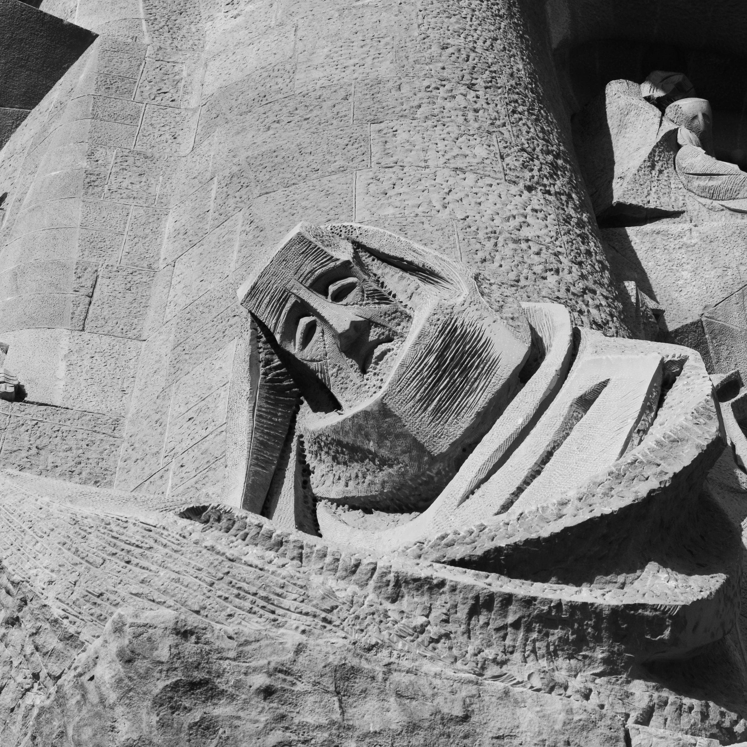 stone Saint.JPG