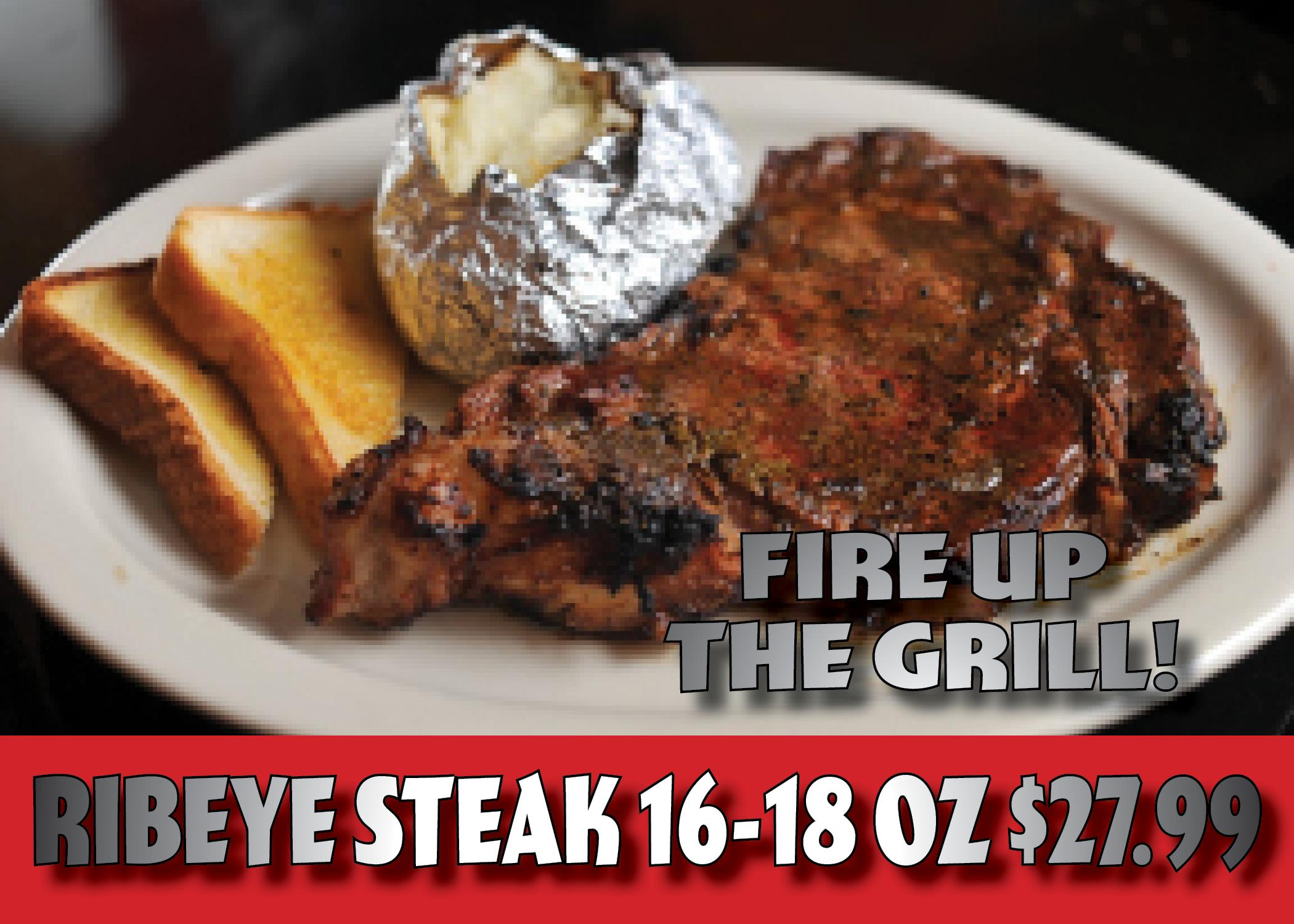 CC WEBSITE steak 7-6-19.png