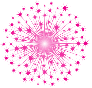 fireworks_PNG15682.png