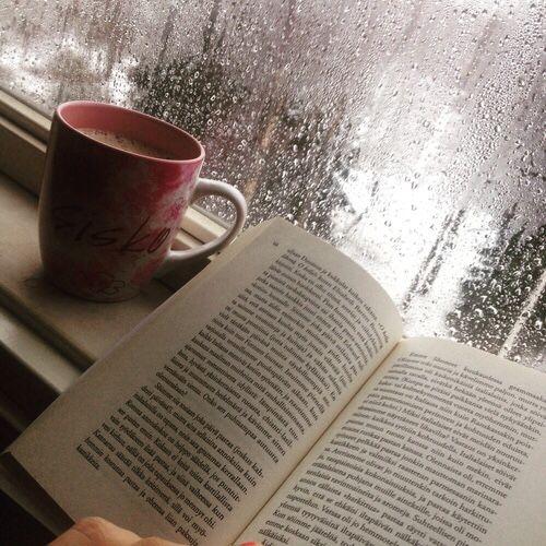 49b99390934dd70e4f6e5886363ef1ec--rain-and-coffee-books-and-coffee.jpg