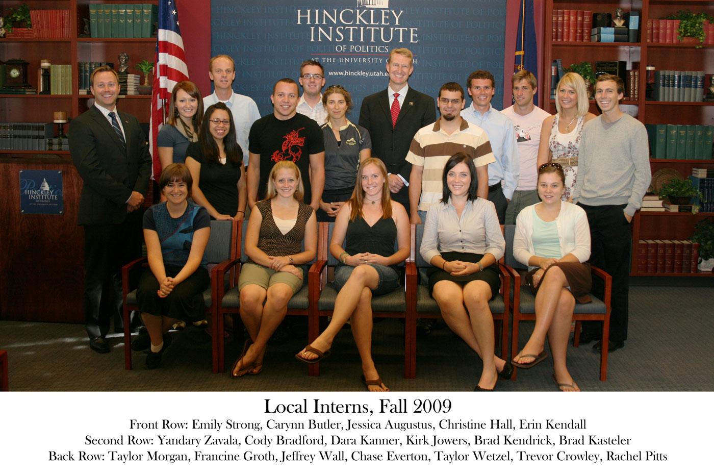 Local-Interns-Fall-2009.jpg