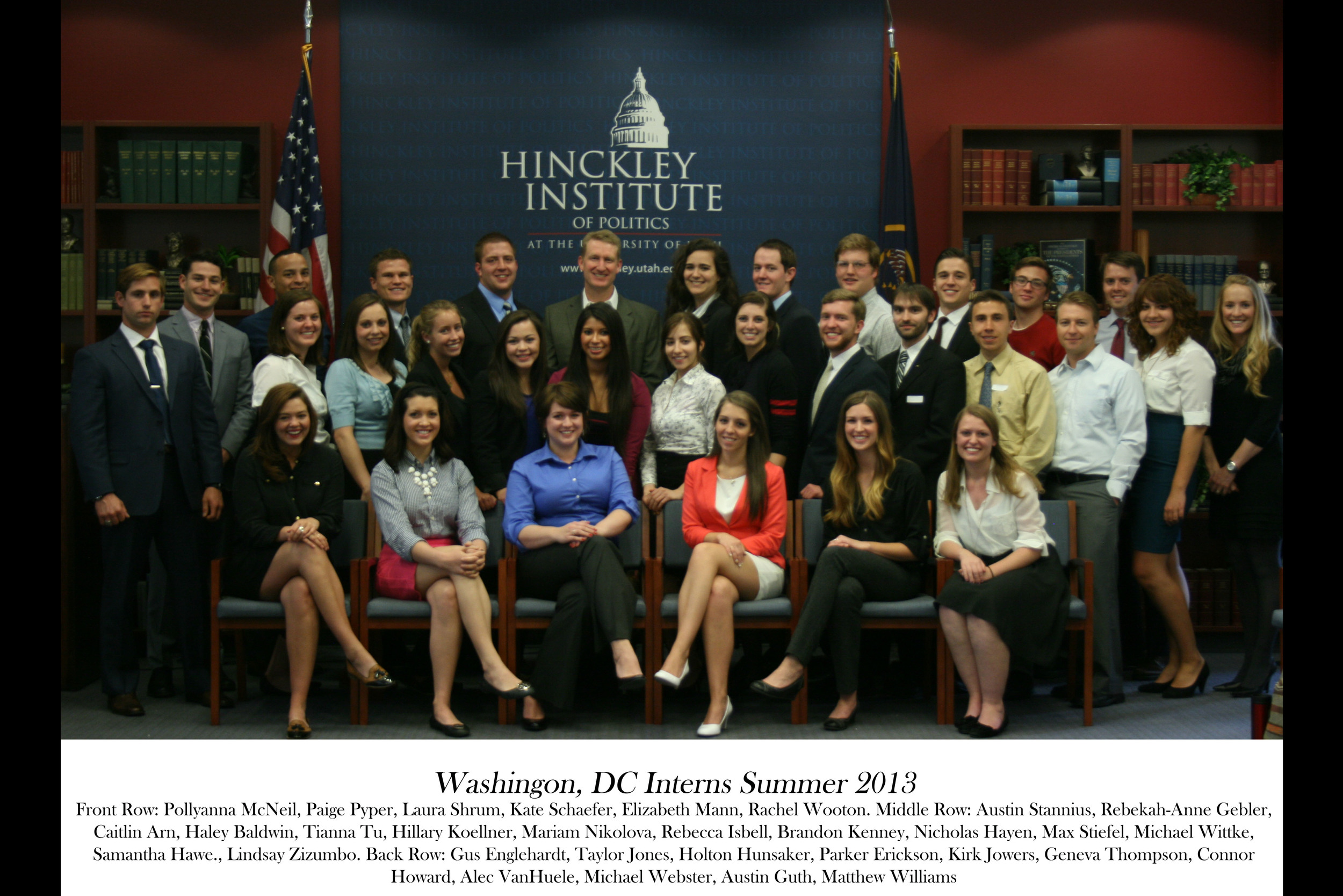 8x12 DC Interns Summer 2013.jpg