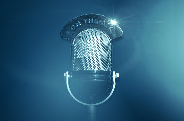Hinckley Radio Hour — Hinckley Institute
