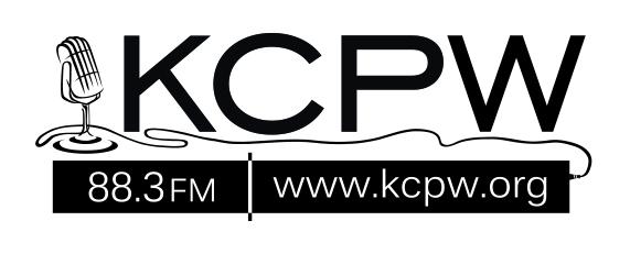 KCPW LOGO 02 14 17-1 (1).jpg