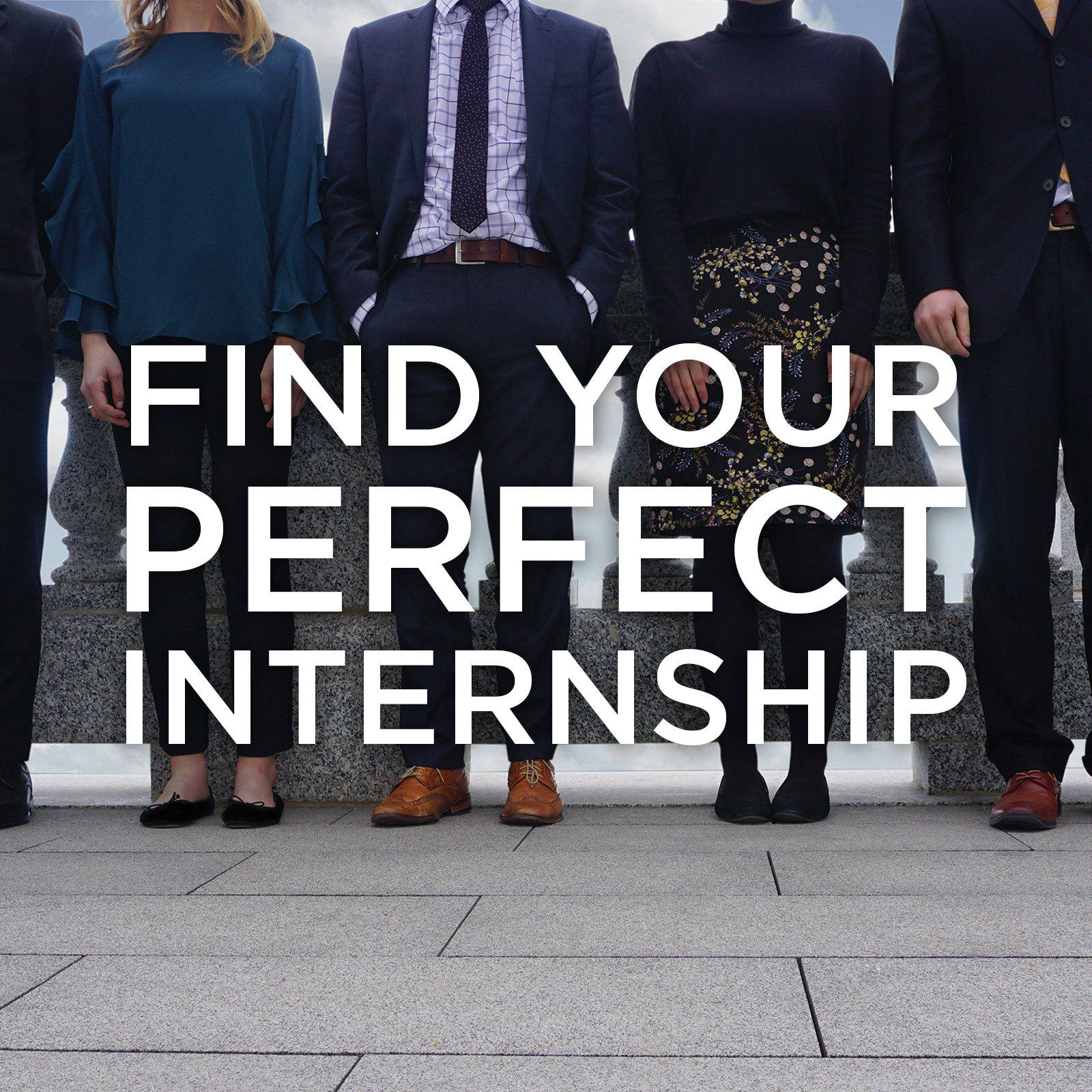 We offer internships for any major across all disciplines during every semester.  Learn More