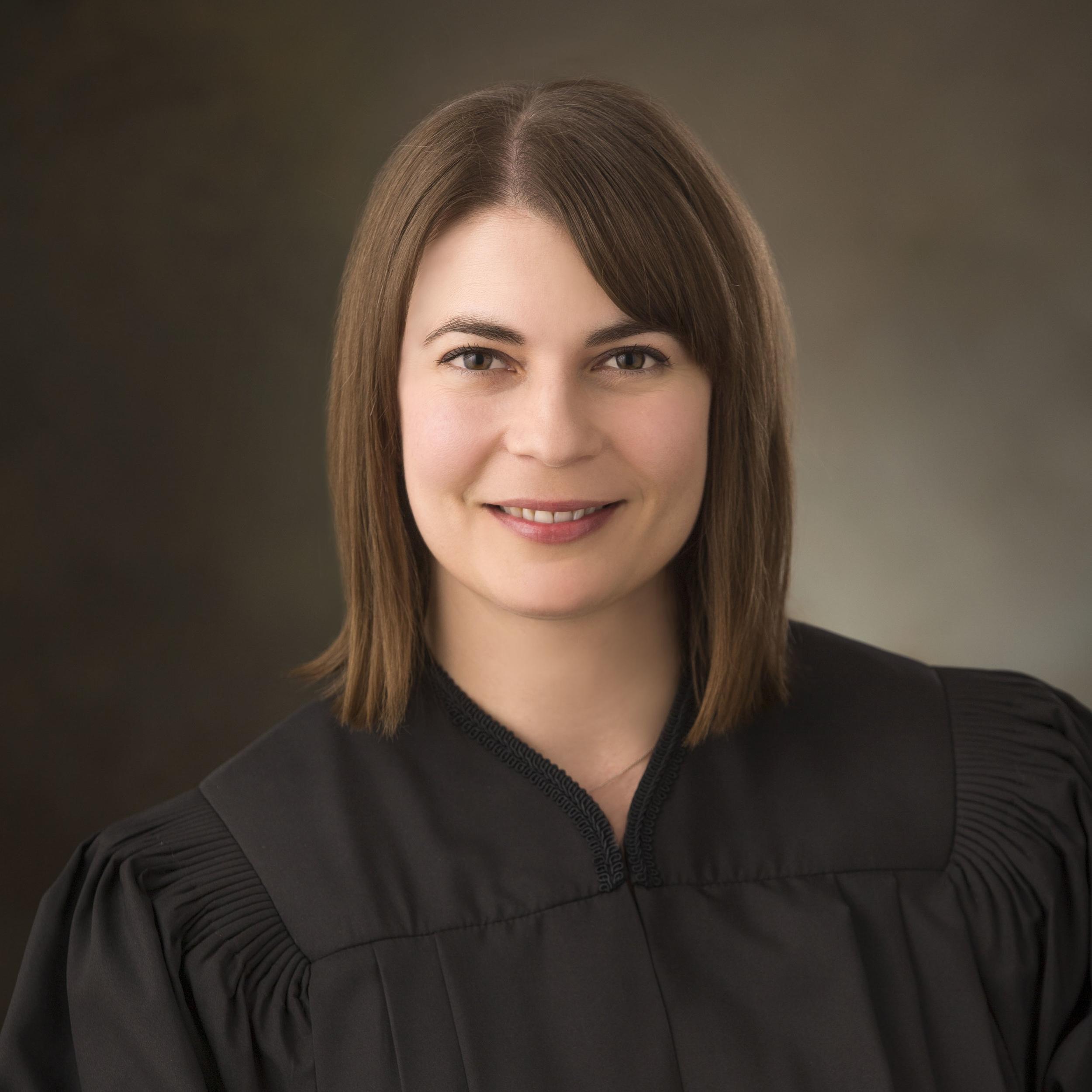 Judge Paige Petersen HiRes.jpg
