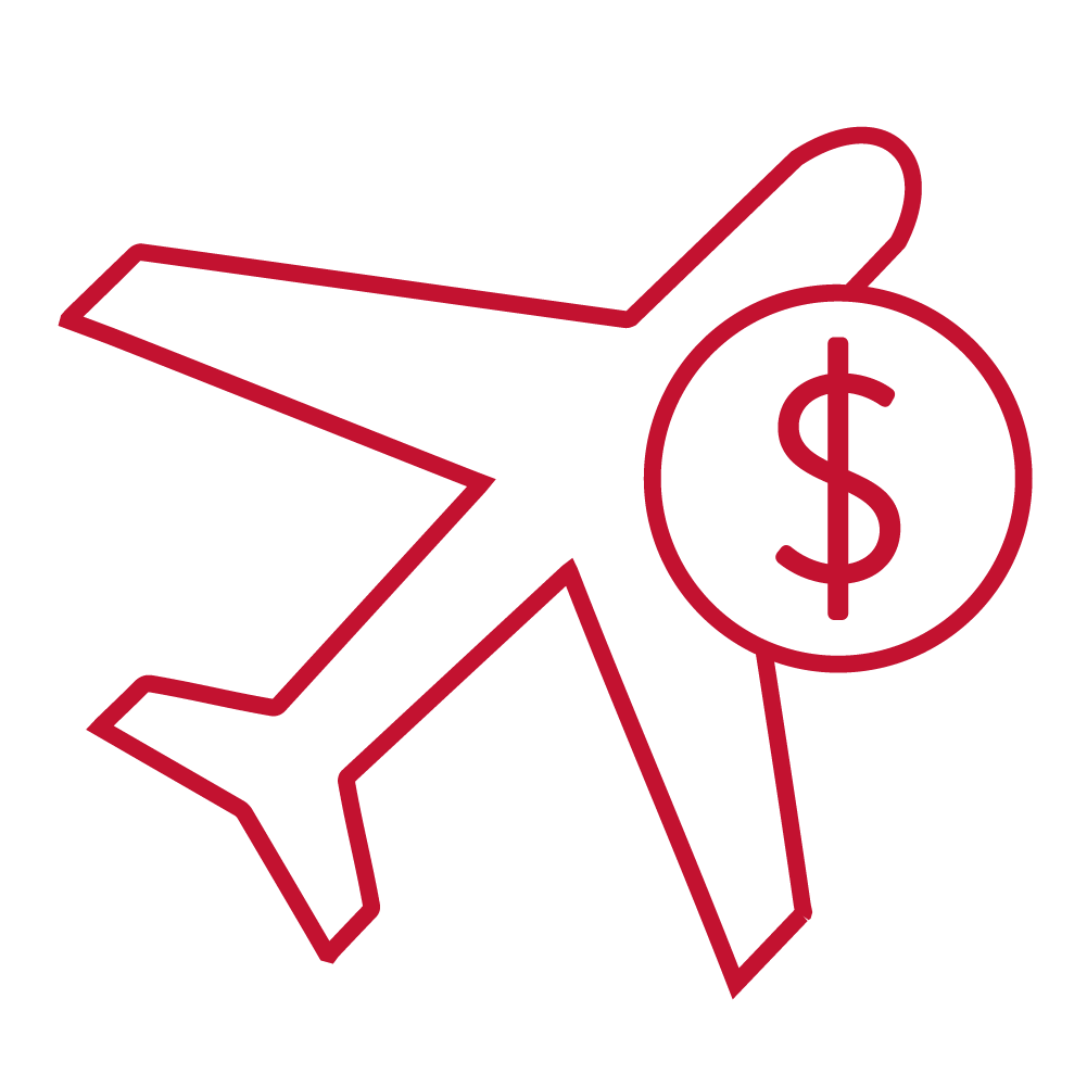 web pathway_airplane-06.png