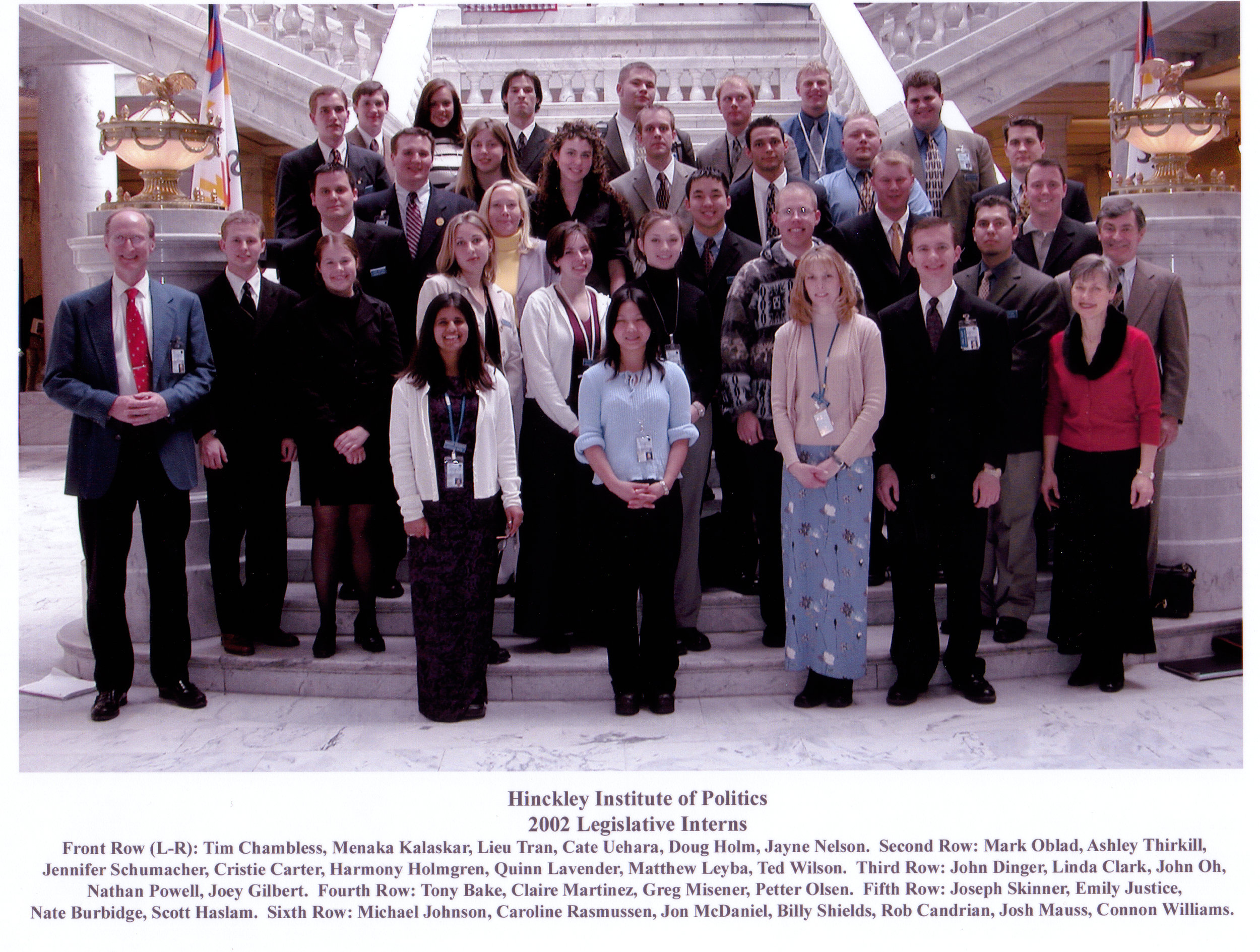 2002 Legislative Interns.jpg