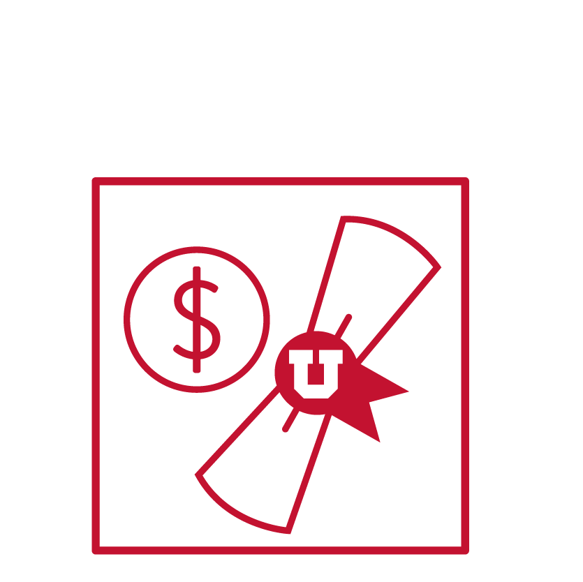 Scholarship Page icons-08.png