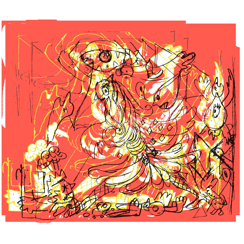 album-artwork6.2.jpg