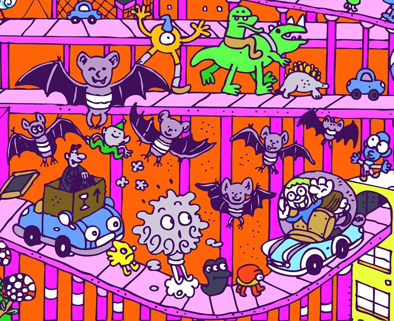 bat-mobiles.jpg